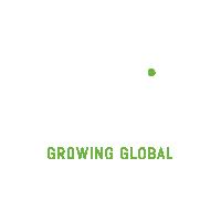 Portugal Ventures - Venture Capital